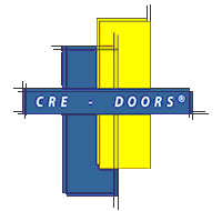 Credoors