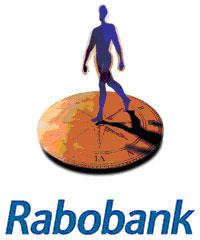 Rabobank200